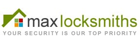 East Ham locksmith